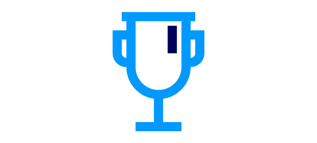 Essity-BeliefsBehaviors-Trophy.jpg