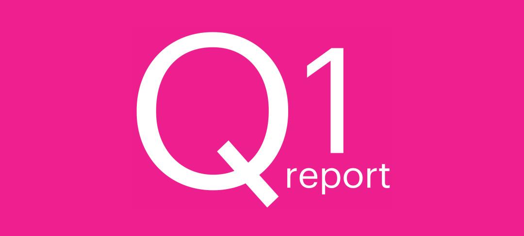 2017-Q-1-Report-Icon.jpg