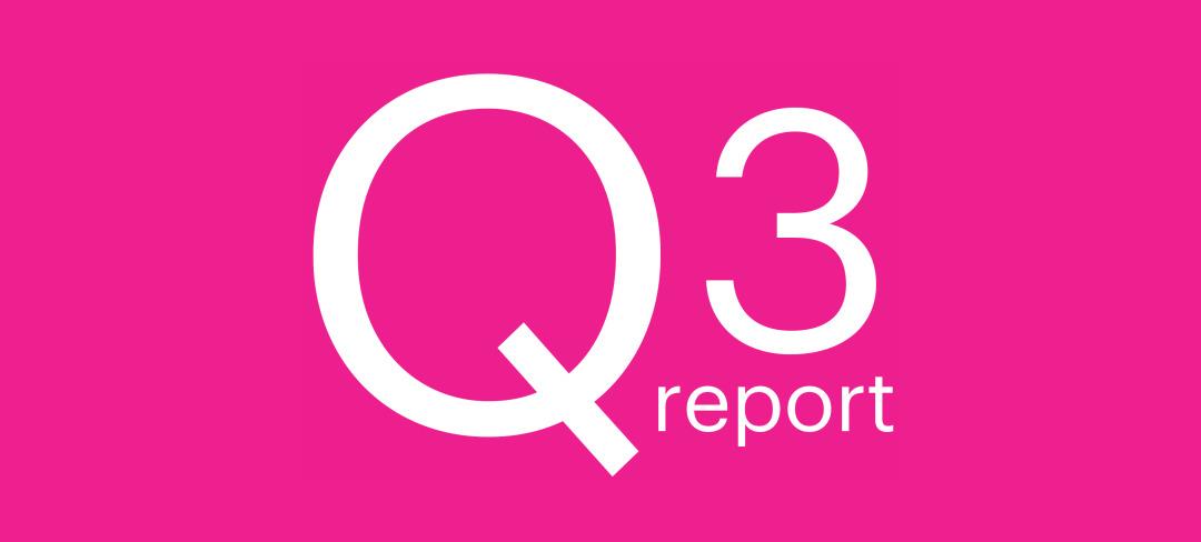 2017-Q-3-Report-Icon.jpg